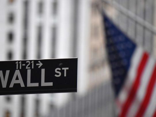 Wall Street termina en positivo con Nasdaq y S&P 500 en niveles récord