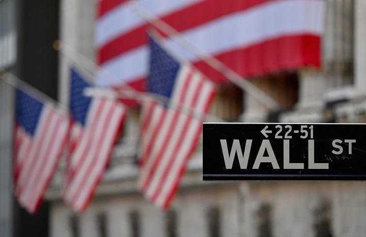 Wall Street cierra con nuevos récords: Dow Jones (+0,83%), Nasdaq (+0,70%)