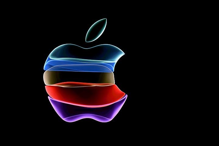 Apple apuesta por paquetes de suscripción con TV, música, noticias y fitness