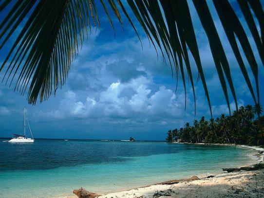 Minsa posterga reabrir las playas en Panamá
