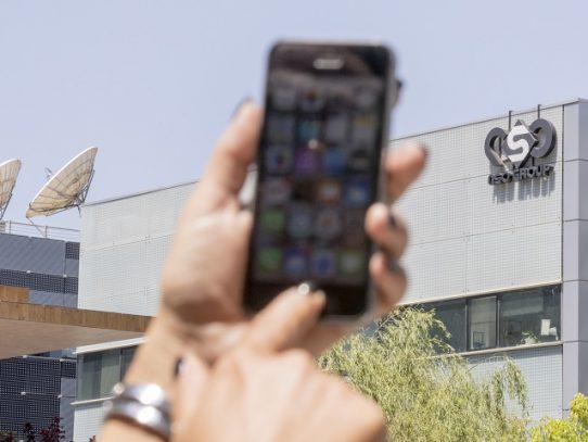 Justicia israelí rechaza demanda de revocar licencia a programa de espionaje