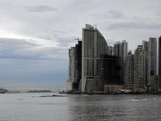 Asociación Panameña de Hoteles pide se de una fecha para el reinicio del turismo