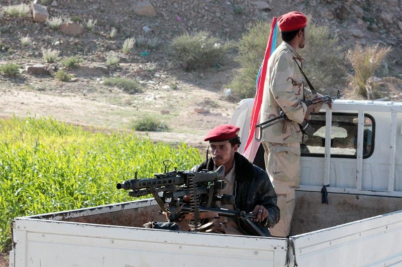 Más de 20 muertos en Yemen en enfrentamientos en el norte