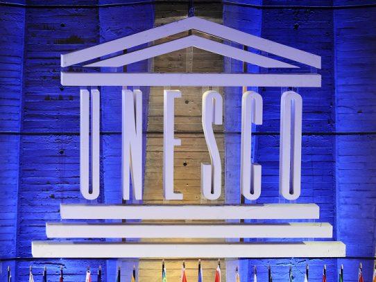 """Unesco preocupada por """"el uso desproporcionado de la fuerza"""" contra periodistas"""