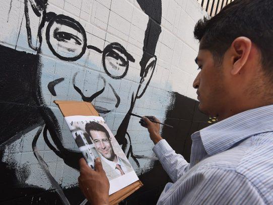Padres del periodista de EEUU asesinado en Pakistán apelan exculpación de condenados