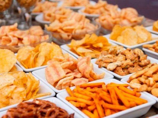 El abuso de comidas ultraprocesadas vinculado a mayor riesgo de diabetes