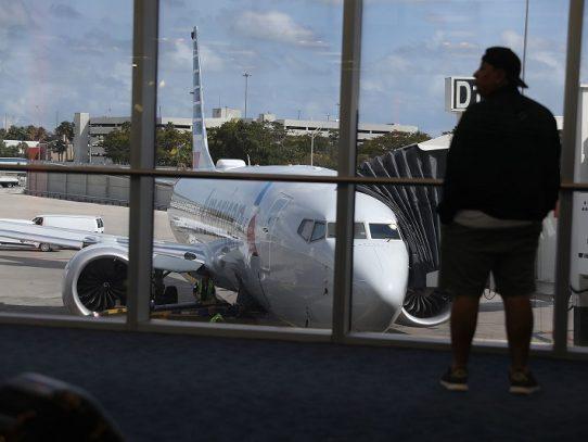 Costa Rica elimina pedir prueba negativa de Covid-19 a turistas que entren al país