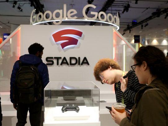 La plataforma de juegos de Google genera dudas entre los aficionados