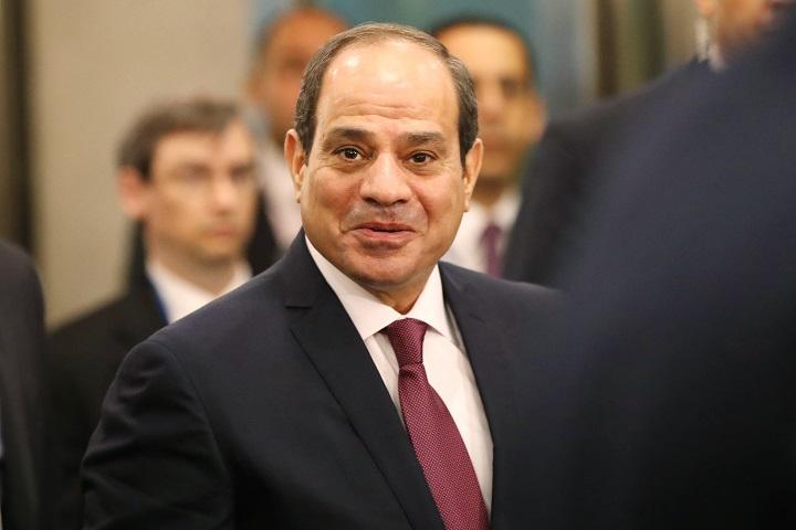 Egipto saluda el acuerdo de normalización de relaciones entre Sudán e Israel