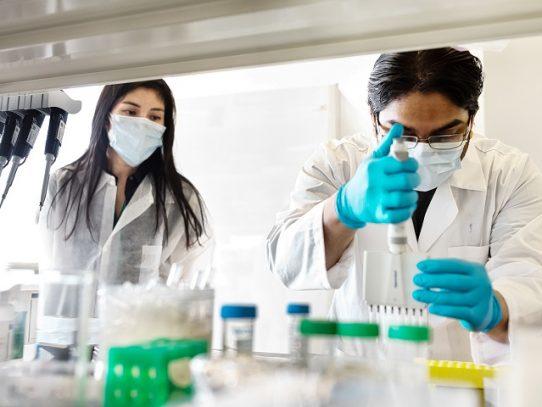Farmacias de EE.UU. autorizadas a realizar exámenes de Covid-19