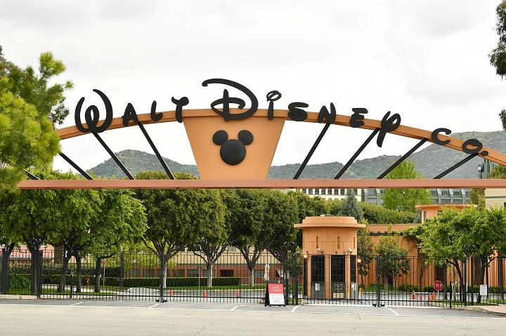 """Disney produce serie de """"Star Wars"""" con ángulo femenino, dice prensa de Hollywood"""