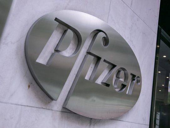 Pfizer pide autorización de su vacuna contra el covid-19 en Argentina