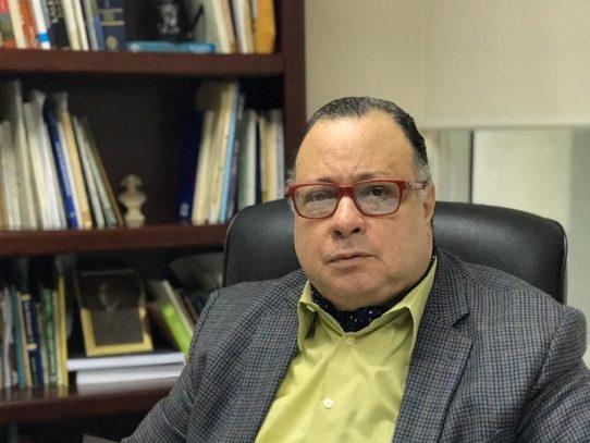 MAG pide al Presidente que apruebe leyes de moratorias