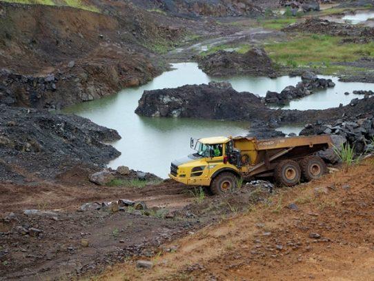 Proyecto de ampliación del puente de Las Américas- Arraiján tiene avance del 38%