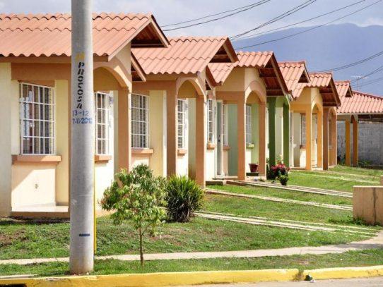 Feria virtual de Capac ofertará 150 proyectos de vivienda