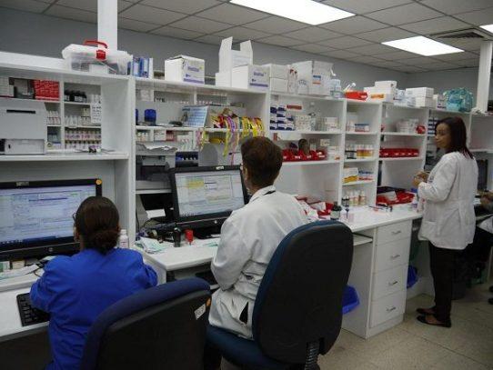 MINSA ordena el retiro de medicamentos con lorcaserina