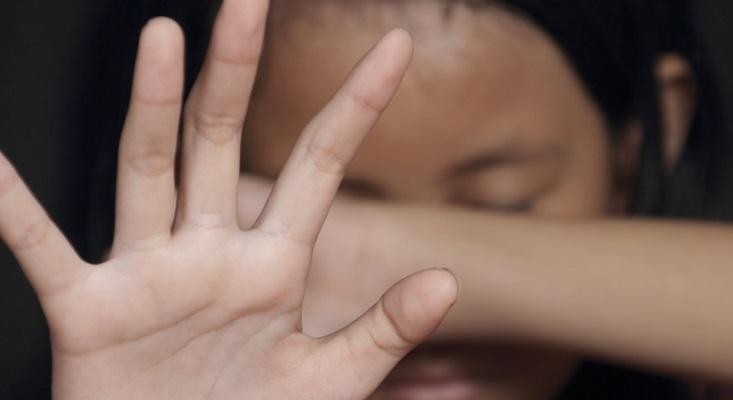 Condenado a 16 años de cárcel por delito sexual contra dos menores de edad