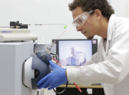 Un suplemento promete fortalecer el sistema inmunológico de pacientes con Covid-19