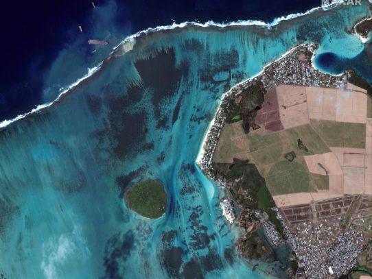 Panamá cumple medidas internacionales para investigación de derrames
