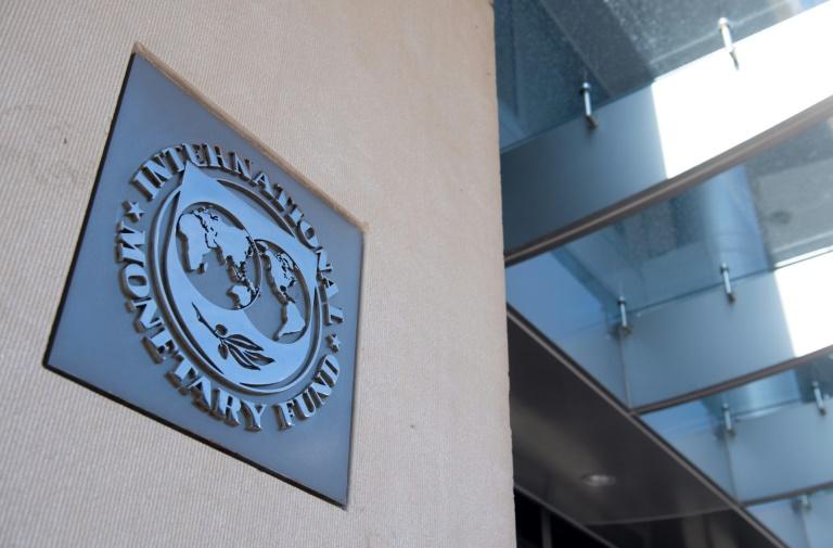 """FMI insta a Panamá a actuar """"con celeridad"""" para prevenir el blanqueo de capitales"""