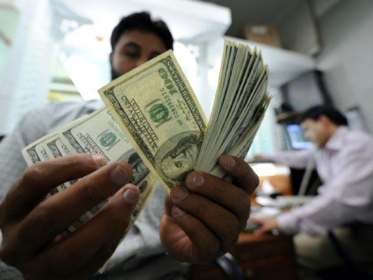 Se acerca un futuro sin dinero en efectivo