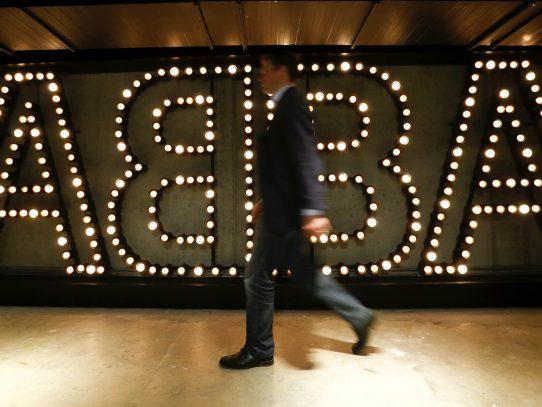 """ABBA planifica reencuentro para 2018 con """"nueva experiencia digital"""""""