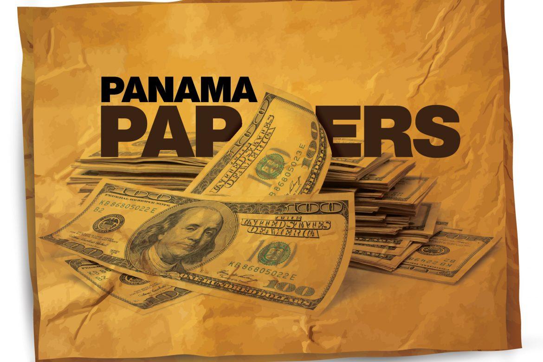 """Gobierno paga $ 50 mil al mes para reparar daño de """"Panama Papers"""""""