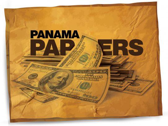 """Lo que se sabe de los """"Panama Papers"""" un año después"""