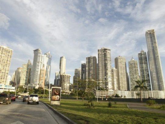 La OCDE anuncia que Panamá firmará convención tributaria internacional