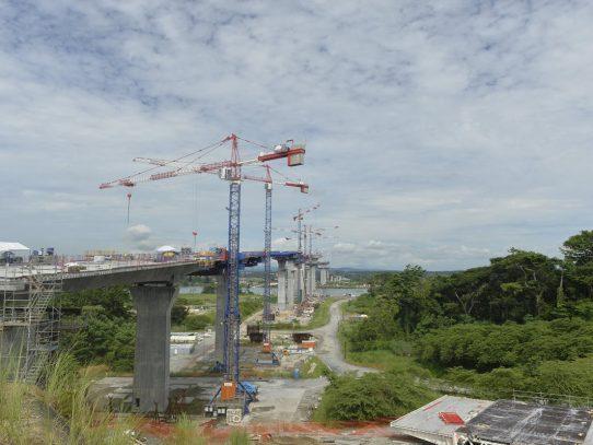 Gobierno: actividad económica de Panamá mejoró en agosto
