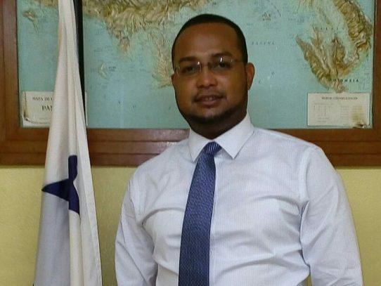 Carta abierta al Dr. Camilo Alleyne por sus vergonzosas declaraciones
