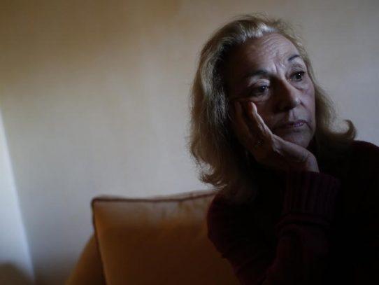 Fracasa en EEUU un tratamiento experimental para pacientes con Alzheimer