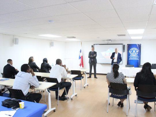 MEDUCA publica en Gaceta Oficial autorización para IBI Universidad Bancaria