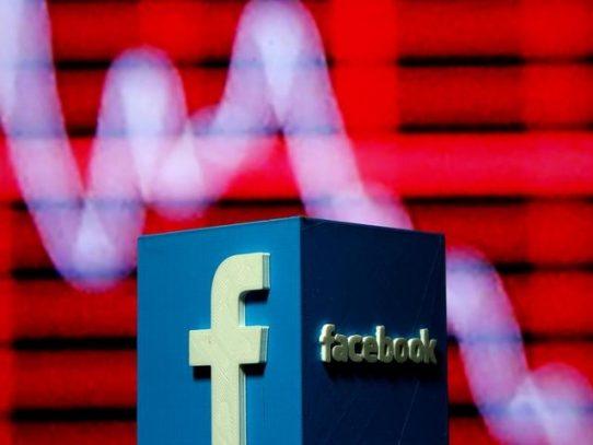 Usuarios de Facebook ahora pueden jugar al Pac-Man