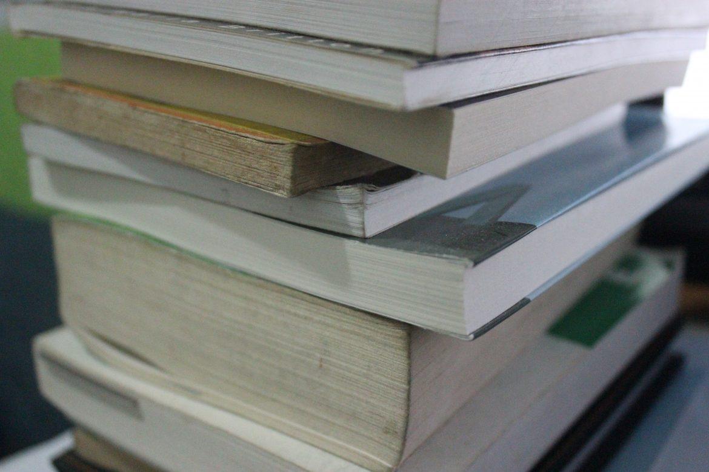 Escrutinio y recomendación al degradado sistema de educación panameño