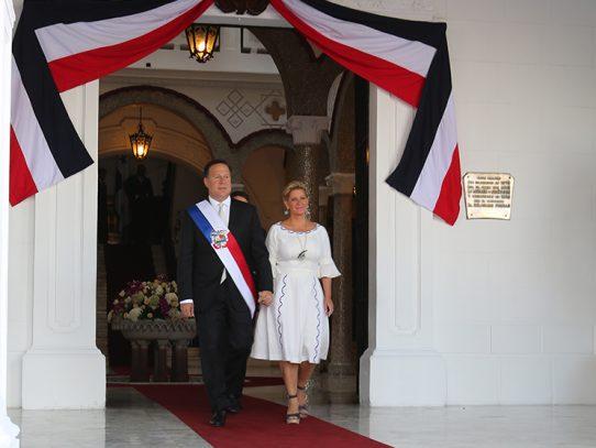 Panamá evaluará acciones contra nuevas restricciones de Colombia