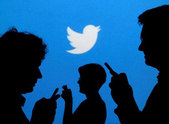 Servicios al cliente, esenciales para aumentar ingresos en Twitter