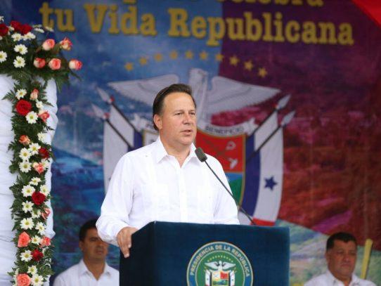Varela asistirá a los funerales de Fidel Castro en Cuba