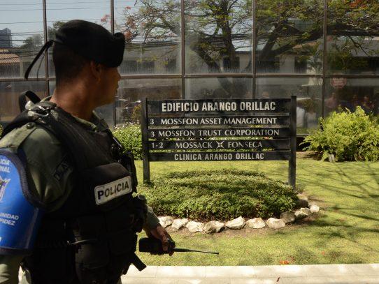 De Panama Papers a destituciones presidenciales, la corrupción sacudió el mundo en 2016