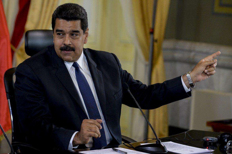 Venezuela deberá pagar unos $8.700 millones a ConocoPhillips por expropiación