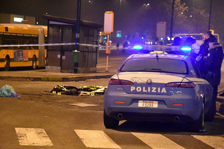 """Probable"" atentado islamista perpetrado con un coche en Berlín"