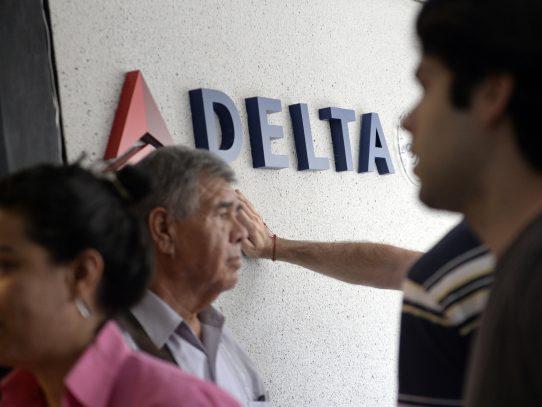 YouTuber denuncia que aerolínea Delta lo bajo de avión por hablar árabe