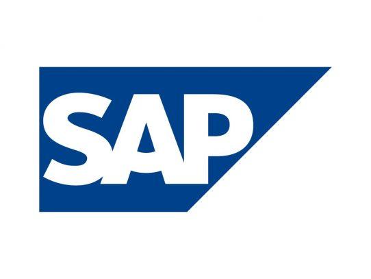 CSS contrata otra vez a SAP cuyo ejecutivo sobornó a empleados públicos