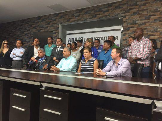 Cortés solicitará información a la embajada de Estados Unidos, tras cancelación de visa