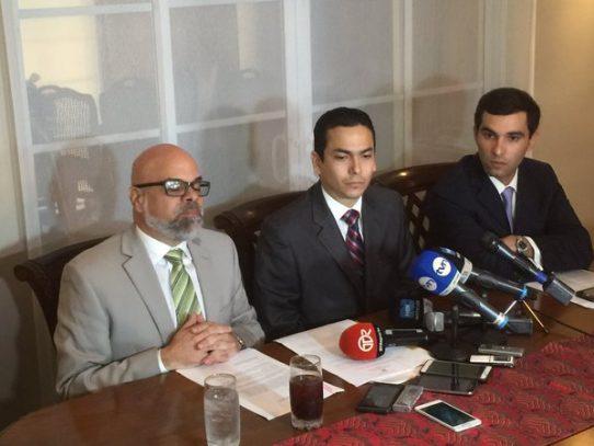 Fallece Ramsés Barrera, exsecretario general de la Procuraduría General de la Nación