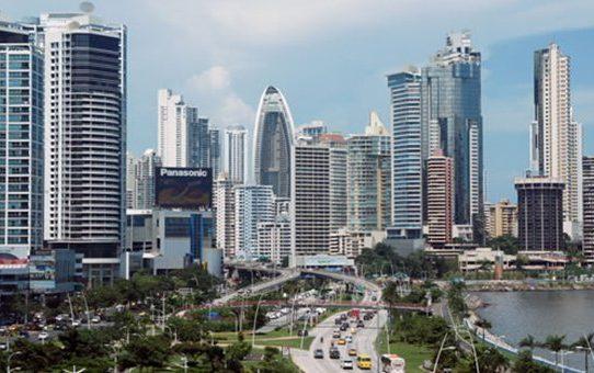 Inversión extranjera directa en Panamá aumentó un 17.8% en 2016