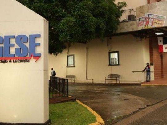 Delegación de la SIP visitará Panamá del 5 y 8 de septiembre por caso del Grupo GESE