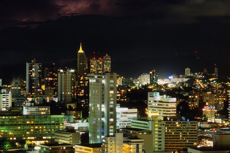América Latina crecerá 1,1% en 2017, menos de lo esperado: CEPAL
