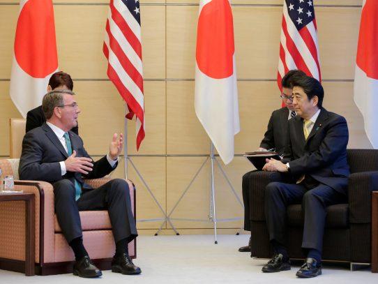 Japón ratifica acuerdo de libre comercio Traspacífico criticado por Trump