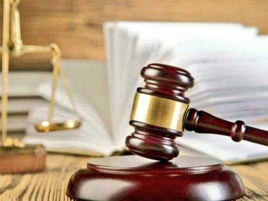 Residentes de Parque Lefevre ganan en los tribunales batalla al Miviot